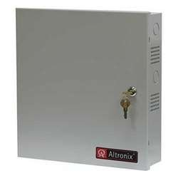 Altronix Cctv Power Supply (ALTRONIX ALTV1224DC1 Sixteen (16) fuse protected outputs)