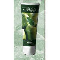 Desert Essence Shampoo Grn Apple Gngr Og