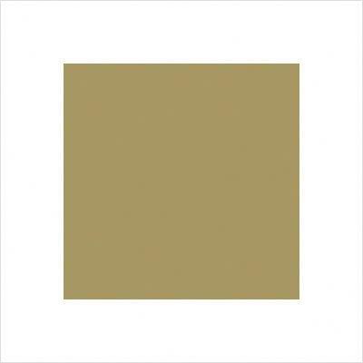 Literature Sorter, Letter Size Color: Sand