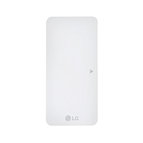 LG Charging Packaging Gadget %C3%A7 Universal