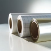 Drytac - Silicone Release Paper (single-sided) (1040mm x 100m)
