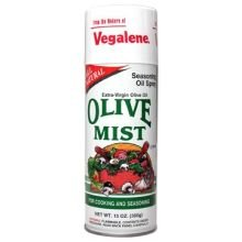 Oil Aerosol Extra Virgin Olive Oil, 6 Count - 14 Ounce