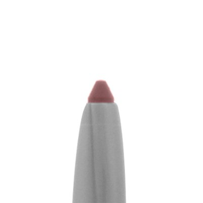 020714080167 - Clinique Quickliner for Lips 14 Velvet Rose carousel main 1