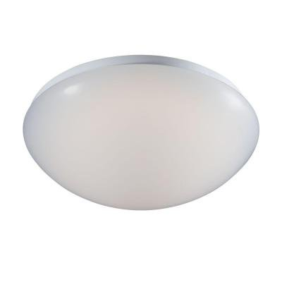 Ce commercial electric 11 dimmable low profile round led light ce commercial electric 11quot dimmable low profile round led light lasts up to 50000 aloadofball Image collections