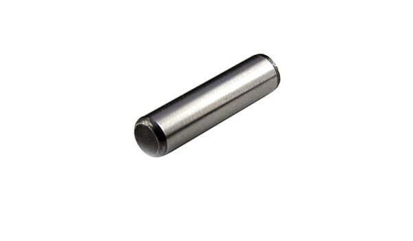 """Schwammkugeln zur Leitungsreinigung für 4,6.7,7 oder 10mm oder Trinkw 1,1//2 3//4/"""""""