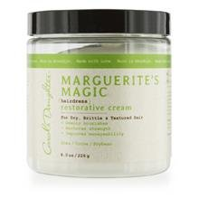 Carol's Daughter - Marguerite's Magic Hairdress Restorative Cream - 226g/8oz