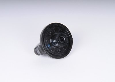 ACDelco 15-75078 GM Original Equipment Multi-Purpose Knob
