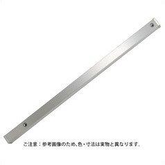 サヌキ ステンレス製 水栓柱 ステンレス管 70角×1000mm WP7-100S B01CSAFYFA 17643