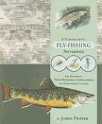 fishing notebook - 8