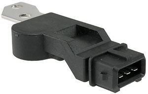 camshaft-position-sensor-for-chevrolet-pontiac-96253544