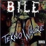 Teknowhore