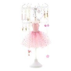 Amazoncom Anna Jewelry Doll Jewelry Organizer Home Kitchen