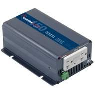 Samlex SA -150 -112 150 Watt DC-AC Pure Sine Wave Inverter - ()