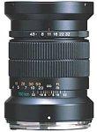Mamiya 7 150mm f/4.5 N (67) Lens