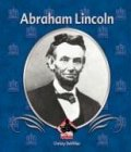 Abraham Lincoln, Christy DeVillier, 1577655915