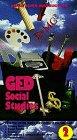 Ged Social Studies VHS