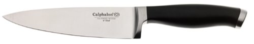 Calphalon Contemporary 6-Inch Chef's Knife