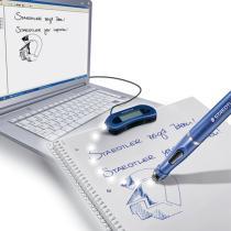 stylo electronique