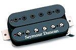 ビッグ割引 Seymour Duncan Seymour Seymour Duncan/George B00V4OJ8H2 lynch Screamin' Demon SH-12 Black【セイモアダンカン】 Black Black B00V4OJ8H2, 【正規逆輸入品】:2da3039d --- arianechie.dominiotemporario.com