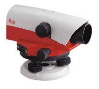 Leica 641983 Na724 24x Vergrosserung Wasserwaage Automatik Amazon
