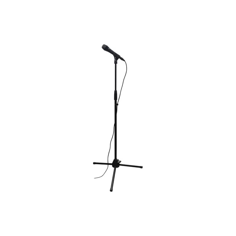 Spectrum AIL 101B Adjustable Microphone