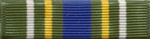 korean service medal - 5