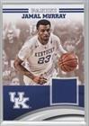 Jamal Murray (Trading Card) 2016 Panini Kentucky Wildcats - Jerseys - [Base] #JM-UK