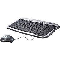 Download Driver: BenQ M102 Mouse