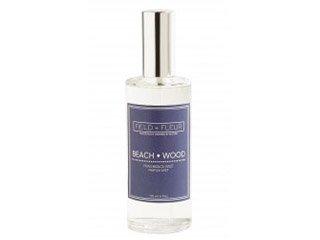 Beach Wood Home Fragrance Spray, 6 oz by Field + Fleurs