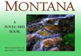 Montana, , 156044195X