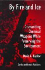 By Fire and Ice : Dismantling Chemical Weapons While Preserving the Environment, Koplow, David, 905699560X