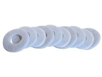 Greenair Lattice Air Oil Diffuser Refill Pads