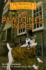 The Pawloined Paper, Olga Litowinsky, 1570642761