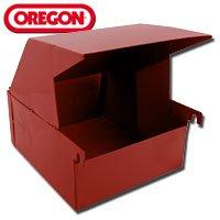 Oregon Grit Collector for Heavy-Duty Blade Grinder (Item# 70042), Model# 88-029 by Oregon