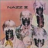 Nazz 3