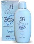 Cheap John Abate Platinum Zero Glace – 8 oz.
