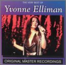 Very Best of Yvonne Elliman
