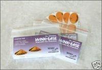 Wink-Ease Starter Kit-30prs