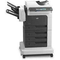HP Laserjet Ent M4555FSKM Mfp Printer by HP