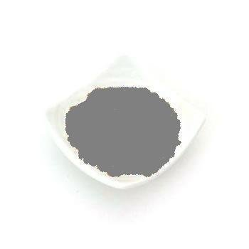 Amazon.com: PREMIUM Granada en polvo, 70% ácido ellagic, 1Lb ...