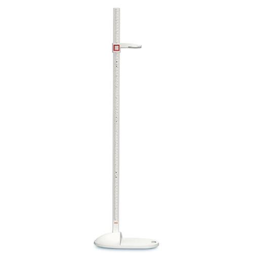 Seca 213 Portable Stadiometer Height-Rod