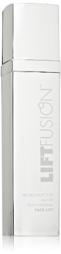 FusionBeauty LiftFusion Face Lift by Fusion Beauty