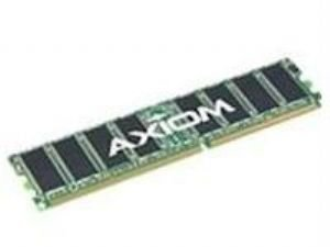 AXIOM 1GB DDR MODULE # A0288606 FOR DELL OPTIPLEX GX270 - A0288606-AX