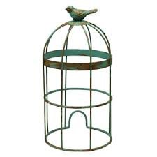 Scentsy Birdcage Full Size Wrap for the Solid Core Warmer. (Wrap Only) by Scentsy (Image #1)