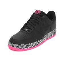 sale retailer d7446 7e5dc Nike Air Force 1 Mens 488298 Style  488298-063 Size  11 - Buy Online ...