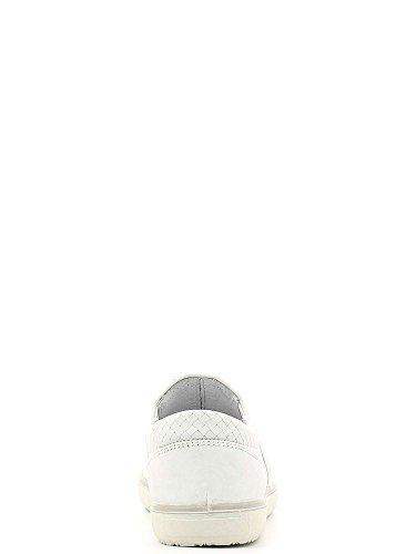 Igi&Co 5720 Slip-on Uomo Bianco 46