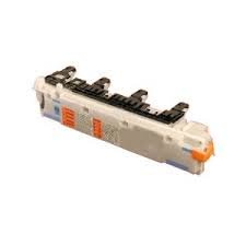 Canon imageRUNNER Advance C5030/ C5035/ C5045/ C5051 Waste Toner Case Assembly (OEM# FM3-5945-000)