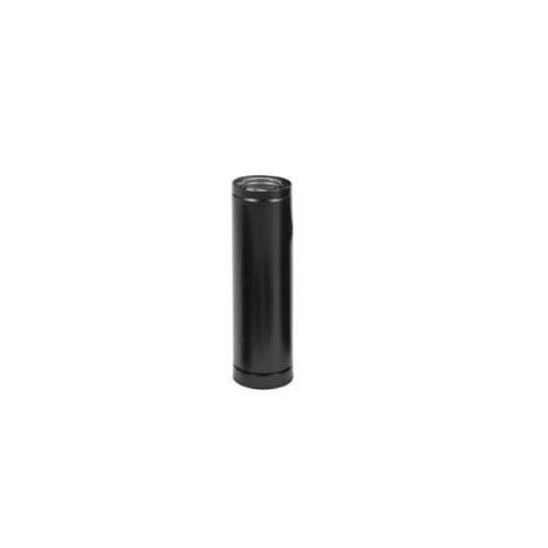 Alloy 304 Inner Wall - Chimney 77376 6 Inch Length Selkirk Direct-temp 304-alloy Inner Liner
