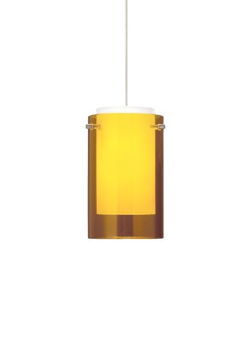 Tech Lighting Echo Pendant Large in US - 5
