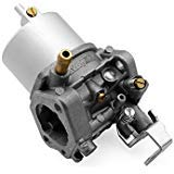 New Replacement Construction Engine Carburetor Carb Fit For Club Car Industrial Carts (FE350 Engine) 1996 1997 1998 1999 2000 2001 2002 2003 2004 2005 2006 2007 2008 2009 2010 2011 2012 2013 2014 2015